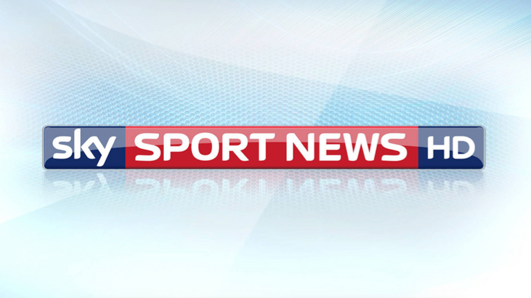 Sky Sport News HD im Live-Stream
