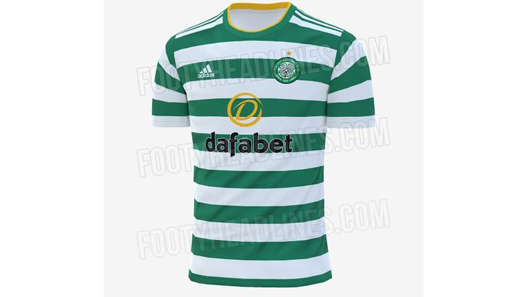 Celtic (Quelle: footyheadlines.com)